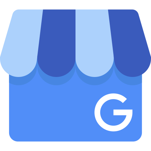 Google My Business Page Creation (Worth S$300)