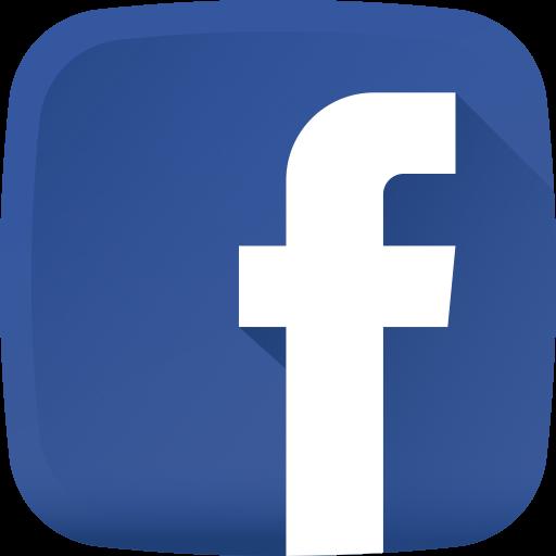 Facebook Pixel Integration (Worth S$60)