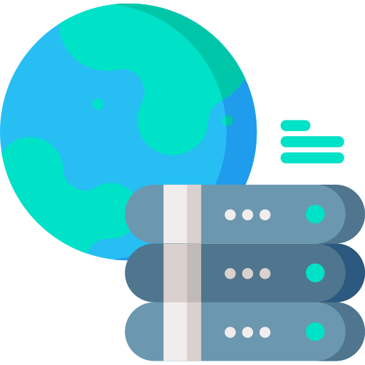 1 Yr Unlimited Space Web Hosting (Worth S$120)