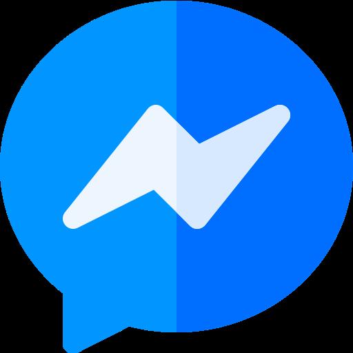 Live Chat Facebook Integration (Worth S$60)