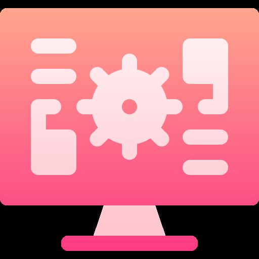 Google Webmaster Tools Integration (Worth S$60)