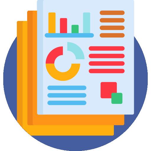 Google Analytics Integration (Worth S$40)