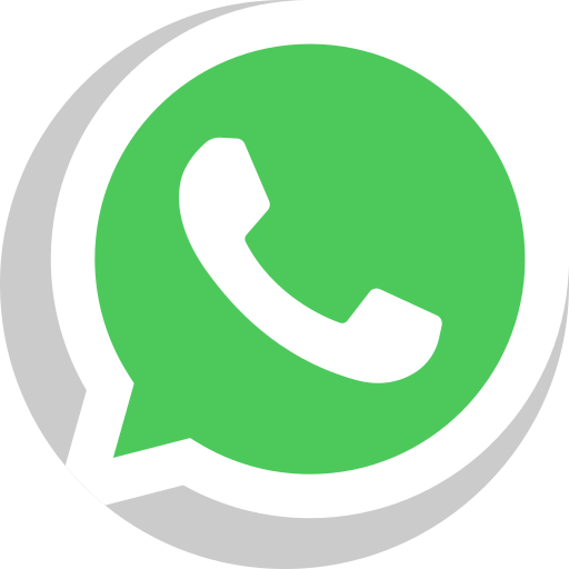 Live Chat Whatsapp Integration (Worth S$60)