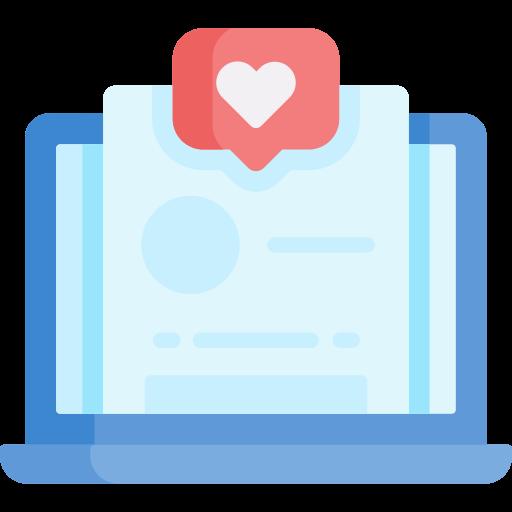Your Blogposts